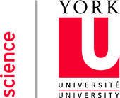 Biophysics at York University